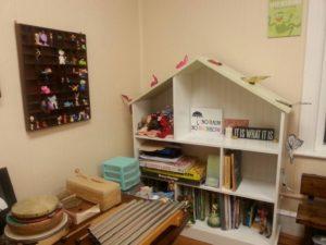 office 2_1536x1152