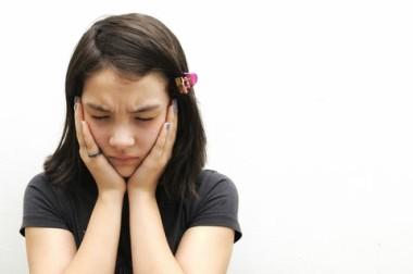 How Anxiety Leads To Disruptive Behavior >> Disruptive Behavior Instrumental Change Llc