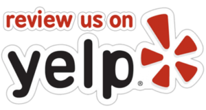 Yelp Reviews Therapy South Jersey